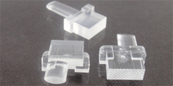 Plastic Injection Precision Mould